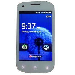 Rocker Smartphone at Kaunsa.com