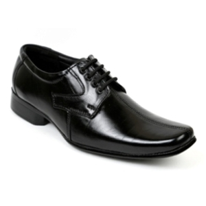 Stylish Shoes at Kaunsa.com