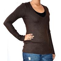 Sweter 2