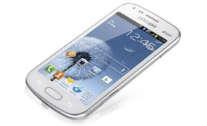 Galaxy Grand Duos at Kaunsa.com