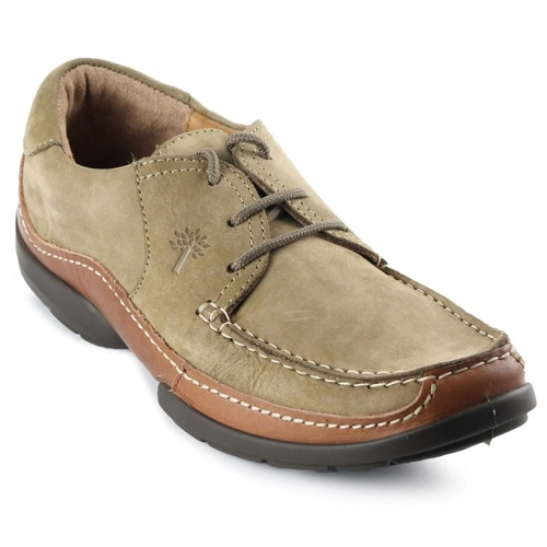 A Guide to Buy Popular Woodland Shoes at Lowest Price ...