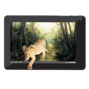 3D Wonder Tablet