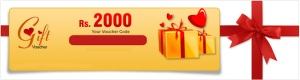 Discount Voucher at Kaunsa.com
